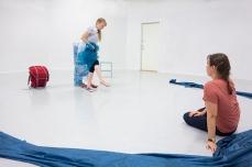 Choreographer: MLM produksjoner. Photographer: Antti Bjørn